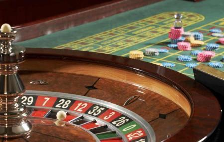 Casino De Mont-tremblant Image