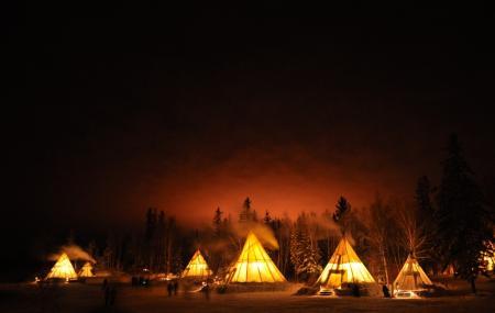 Aurora Village Image