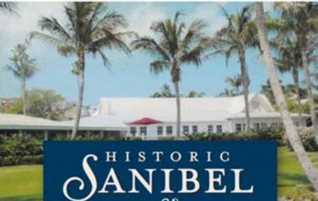 Sanibel And Captiva Chamber Of Commerce And Visitors Center Image