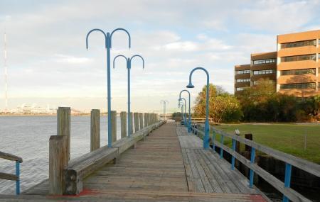 Riverwalks Image
