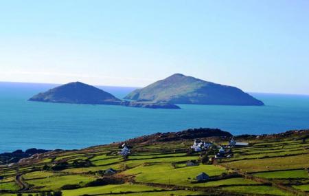 Wild Kerry Day Tours Image