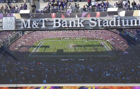 M&T Bank Stadium, Baltimore | Ticket Price | Timings ... M And T Bank Stadium Map on the palace of auburn hills map, u of m stadium map, sahlen's stadium map, at&t stadium suite map, ravens stadium map, citizens bank stadium map, us bank stadium map, fifth third bank stadium map, mt stadium map, citi stadium map, high point solutions stadium map, suntrust stadium map, steelers stadium map, m&t bank suites, nrg stadium map, verizon stadium map, m t stadium parking map, tcf bank stadium map, prudential stadium map, bank of america stadium map,