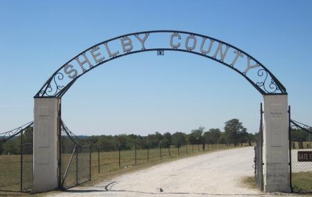 Shelby Farms Image