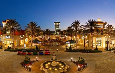 Destin Commons Image
