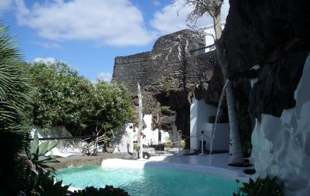 Fundacion Cesar Manrique Image