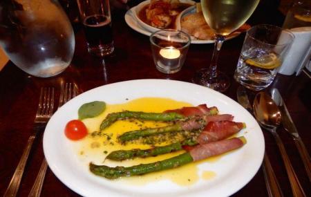 Due Fratelli Restaurant Image