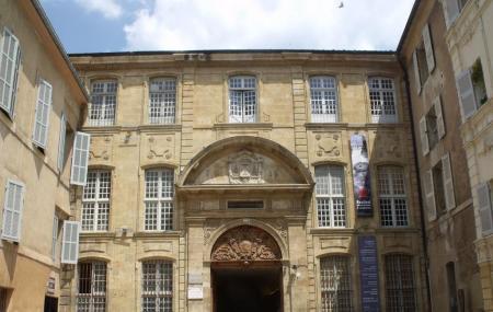 Vieil Aix Image