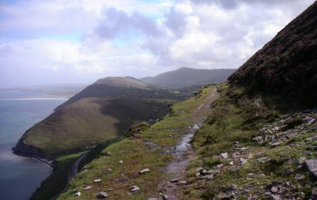 The Kerry Way Image