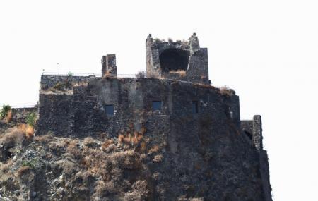 Aci Castello Image