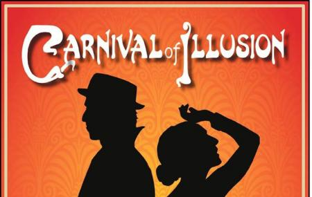 Carnival Of Illusion Image