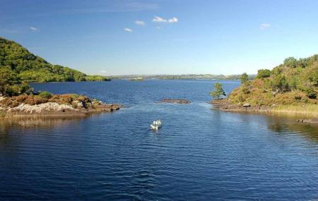 Lakes Of Killarney Image
