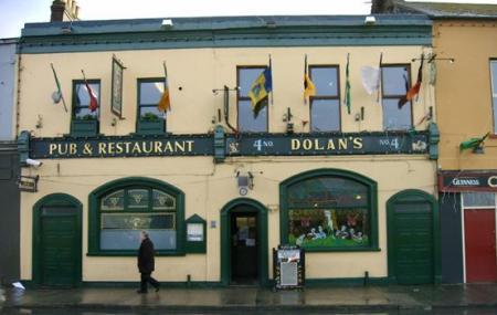 Dolan's Pub Image