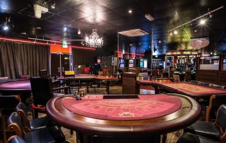 Fitzpatrick's Casino Image