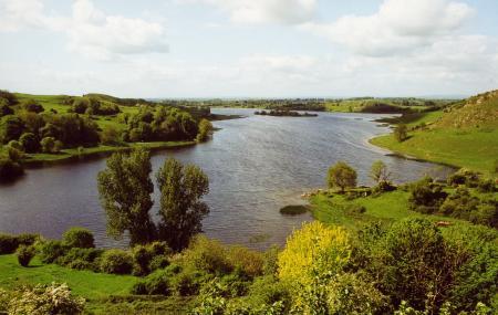 Lough Gur Heritage Centre Image