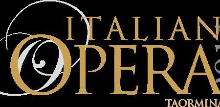 Italian Opera Taormina Image