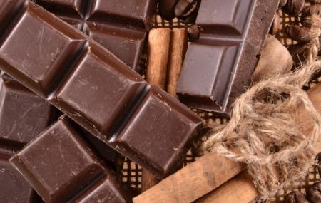 Carobana Chocolate Factory Image