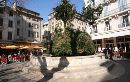 Place Puget Image