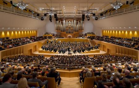 Bamberger Symphoniker Image