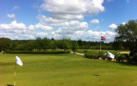 Gyttegard Golf Klub Image