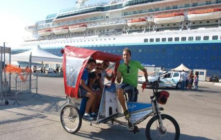 Velo Service - Bike Rental And Tours Image