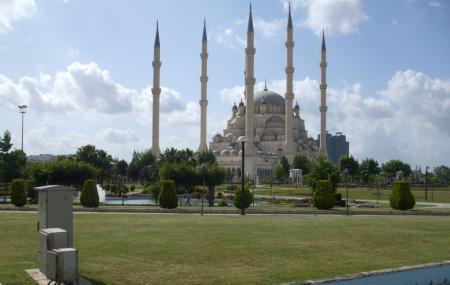 Ataturk House Museum Image