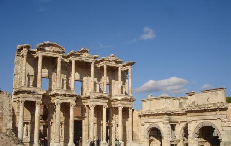 Ephesus Image