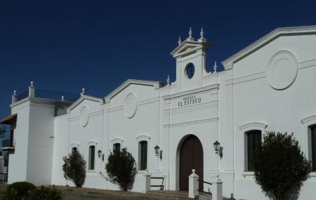 Bodega El Esteco Image