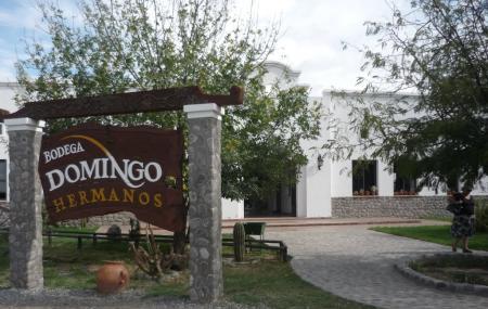 Bodega Domingo Hermanos Image
