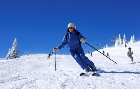Prime Ski School Image