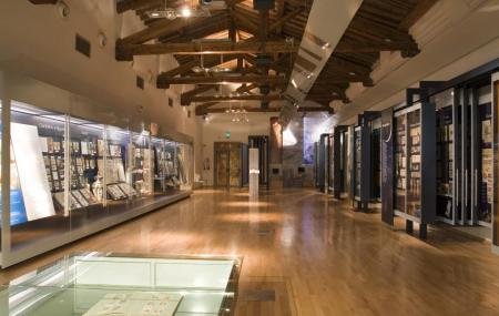 Museo Della Figurina Image