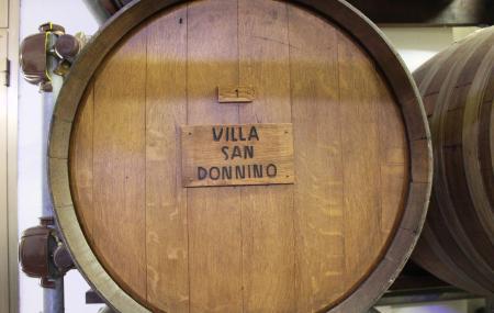 Villa San Donnino Image