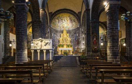Basilica Di San Giacomo Image