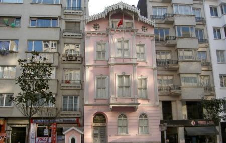 Ataturk Ani Muzesi Image