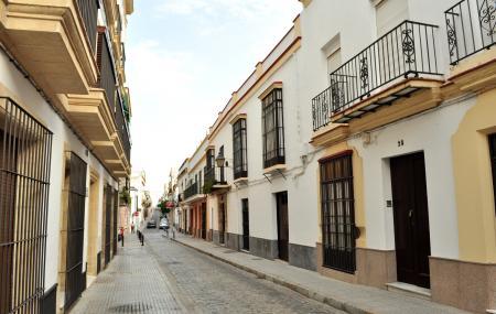 Calle San Miguel Image