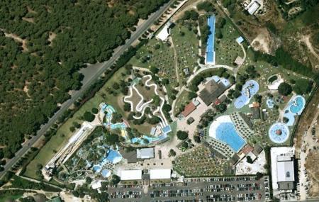 Aqualand Torremolinos Image