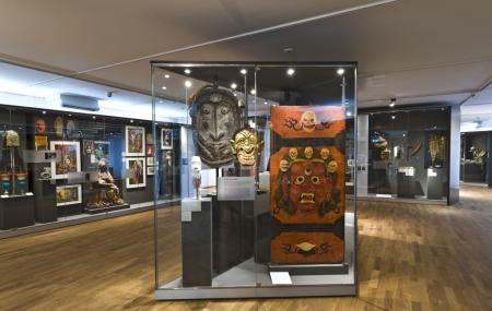 Badisches Landesmuseum Image