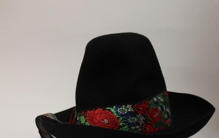 World Of Hat Museum Image