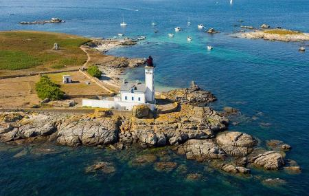 Ouessant Image