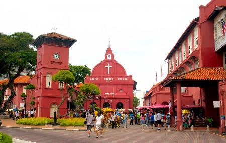 Christ Church Image