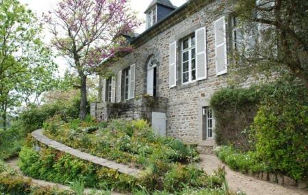 Musee D'artiste De La Grande Vigne , Dinan