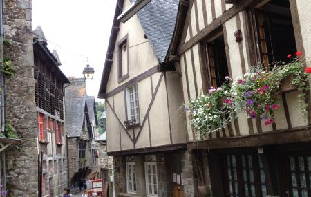 Rue Du Jerzual Image