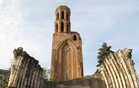 Eglise Des Cordeliers Image