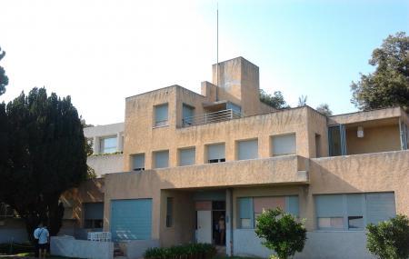 Villa Noailles Image