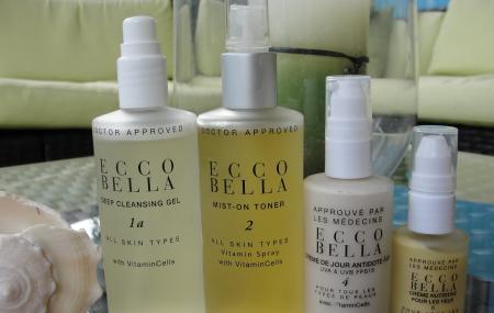 Ecco Bella Spa Image