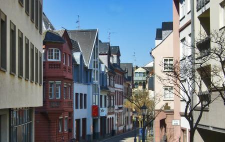Altstadt Image