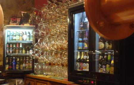 Cerveceria Flandes Image