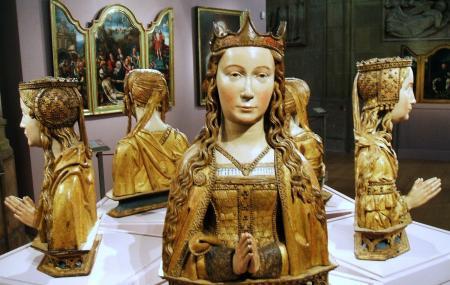 Museo Diocesano D'arte Sacra Image