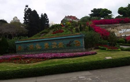 Splendid China Park Image