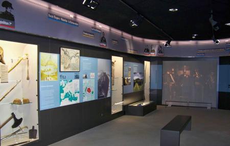 Musee Du Genie Militaire Image