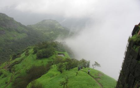 Rajamachi Park Image